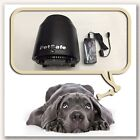 PetSafe Stay and Play Wireless Fence Transmitter 3 4 acre PIF00 12917