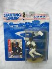 1997 STARTING LINEUP BASEBALL REGULAR SERIES FRANK THOMAS CHICAGO WHITE SOX