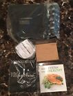 Pampered Chef Lot Over 100 Value