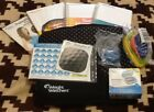 Weight Watchers 360 Degrees Points Plus 2012 Lot Books Sealed Points Calculator
