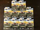 hot wheels 100 years 83 chevy silverado lot of 10