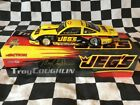 Troy Coughlin 2004 Jegs Mail Order Pro Stock 124 Diecast NHRA
