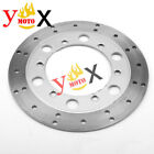 Motorcycle Front Brake Disc Rotor For Honda CMX250C CMX 250cc Rebel 85 12 CA250