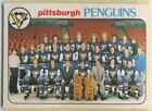 1978-79 O-Pee-Chee Hockey Cards 9