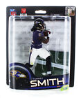 Guide to 2013 McFarlane NFL Sports Picks Exclusive Figures 10