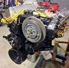 1970 PROFESSIONALLY REBUILT 429 FORD ENGINE FITS MUSTANGS OR ANY FORD MUSCLE CAR