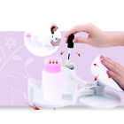 Dual-use Manicure Hand Rest Holder Nail Oil Rack Bracket Set Tool Nail Ar Gift