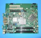 Genuine Dell Optiplex XE DDR3 LGA 775 Socket Desktop Motherboard TNXNR