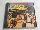 It's Alive by Ozark Mountain Daredevils (CD, Mar-2005, New Era Productions)