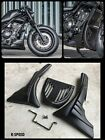 HONDA REBEL CMX 300-500 UNDER FAIRING COVER ENGINE GUARD BELLY PAN