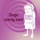 New Afterlife - Star Chase - Rock & Pop Music CD
