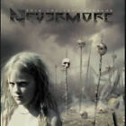 NEVERMORE - THIS GODLESS ENDEAVOR CD BRAND NEW SEALED