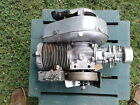Vintage Go Kart Mini Bike West Bend 580 Engine Complete With Clutch Etc in VGC