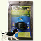 PetSafe Stay and Play Wireless Fence Rechargeable Receiver Collar PIF00 14288