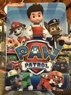 Paw Patrol I Pad Mini Case