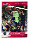 Jimmy Butler Rookie Card Guide and Checklist 8