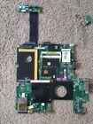 ASUS Republic of Gamers G50V Intel Core 2 Duo laptop mother board with cpu