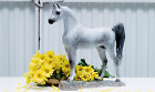 Lladro 8343 ARABIAN PURE BREED  01008343 Horses New Limited Edition