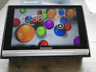 Lenovo Yoga 8 20,3 cm (8 Zoll) Tablet-PC (ARM MTK 8125, 1.2 GHz, 1GB RAM, 16GB e