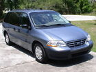 2000 Ford Windstar LX Ford for $2000 dollars