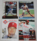 Ryan Howard Cards, Rookie Cards and Autographed Memorabilia Guide 14