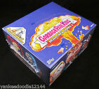 2013 GARBAGE PAIL KIDS BNS3 Series 3 Factory Sealed RETAIL BOX; 24 packs 10ct