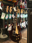 Gibson Les Paul Standard 1996 Electric Guitar Free Shipping