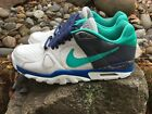 Nike Air Trainer Classic Low Bo Jackson 488059 132 Mens Sneakers Size 12