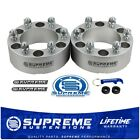 15 Wheel Spacers For 73 04 Nissan Frontier Xterra Pickup Pathfinder Infiniti