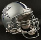 DALLAS COWBOYS 1967-1999 NFL Riddell AUTHENTIC Throwback Football Helmet