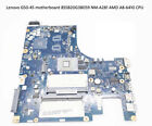 100 NEW For Lenovo G50 45 laptop motherboard AMD A8 6410 NM A281 8S5B20G38059