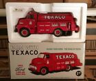 First Gear Texaco 1953 Ford C-600 Tanker Body WITH BOX Diecast Truck 18-2175