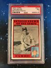 Tom Seaver Cards, Rookie Cards and Autographed Memorabilia Guide 14