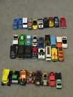 Matchbox 35 car lot Loose Used 1998 2014