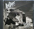 Working Rate / Red Dogs [used]