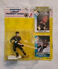 JAROMIR JAGR * NHL FHOF * Starting Lineup FIRST YEAR EDITION Collectible Toy NIP