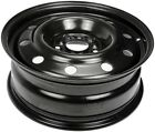 Dodge Grand Caravan 17 Inch New Steel Wheel Dorman 939 243 4726431AA
