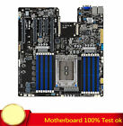 FOR ASUS AMD 990X Motherboard M5A99X EVO R20Socket AM3+ DDR3 ATX SATA3 USB30