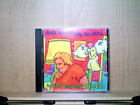 Little Private Angel by Jack Logan & Bob Kimbell (CD)