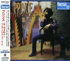 PRINCE The Vault ... Old Friends 4 Sale JAPAN CD WPCR-75118 2005 NEW