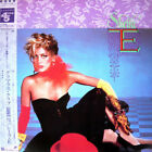 BY-SEXUAL Culture Shock JAPAN CD PCCA-00058 1990