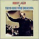 FREE Fire And Water JAPAN SACD CD UIGY-9621 2014 NEW