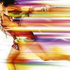 SCHOOL FOOD PUNISHMENT Butterfly Swimmer JAPAN CD ESCL-3259 2009 NEW