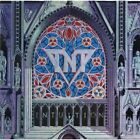 TNT Intuition JAPAN CD UICY-25143 2012 NEW