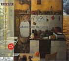 LANA LANE Echoes From The Garden JAPAN CD MICY-1052 1998 NEW
