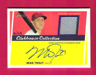 -2016 TOPPS HERITAGE