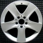Mercedes Benz CLA CLASS Painted 17 inch OEM Wheel 2015 2017 2464010300 A246401