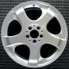 Mercedes Benz R500 Painted 19 inch OEM Wheel 2007 A2514011602 B66474299