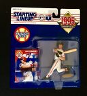 1995 STARTING LINEUP MLB JOSE CANSECO BOSTON RED SOX  EXTENDED SERIES