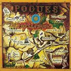 The Pogues - Hell's Ditch - LP Vinyl - New